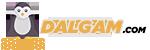 Dalgam – Paylaşım Platformu